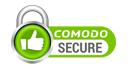 AlpLocal Secure Positive SSL by COMODO Secure