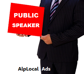 AlpLocal Go Big Mobile Ads
